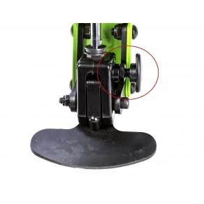 Блокировка педалью газовой пружины EasyStand PA5614