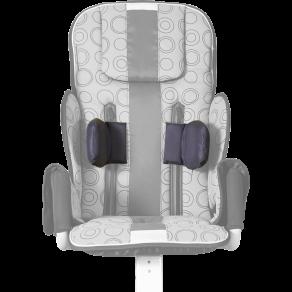 Боковые упоры (поддержки) для колясок Patron Rprk003