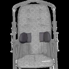 Дождевик для колясок (размер S) Patron Rprk01300
