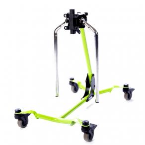 Рама-мачта без функции разведения ног EasyStand PA5530