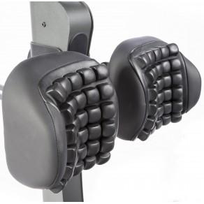 Раздельные коленоупоры Roho® (две шт.) EasyStand P82189-1