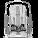 Ремень-абдуктор для коляски Том 5 Patron Rprk054