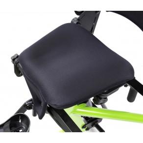 Сиденье с регулируемым контуром (заменяет плоское мягкое сиденье) EasyStand PT50044