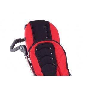 Удлинитель спинки для коляски Convaid Ez Rider