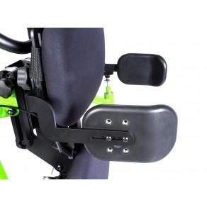 Боковые поддержки внешние 25-35 см EasyStand PB5546