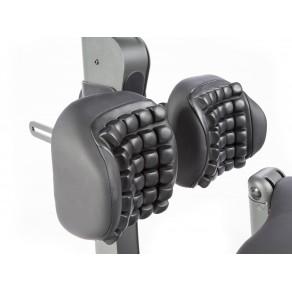 Одиночные коленоупоры Roho® (две шт.) EasyStand PNG50385-1