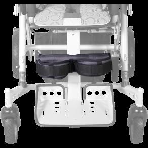 Ремень для голени для колясок Patron Rprk070M0