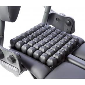 Сиденье с вставкой Roho® EasyStand PNG50353