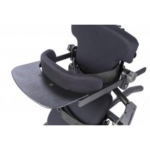 Столик для мобильной модели EasyStand PT50246