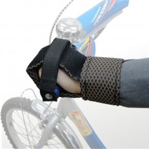 Усиленное крепление рук для велосипедов ВелоСтарт