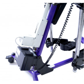 Zing Supine Pow'r Up Lift EasyStand PB5506