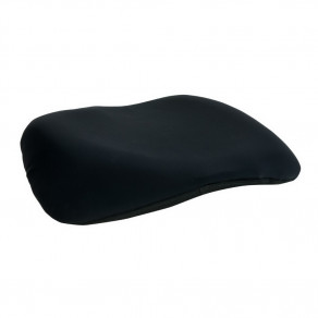 Термоактивный чехол для подушки BodyMap O Akcesmed VISmemo Pv/bm-o