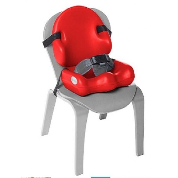 Фиксирующее сиденье вкладыши Special Tomato