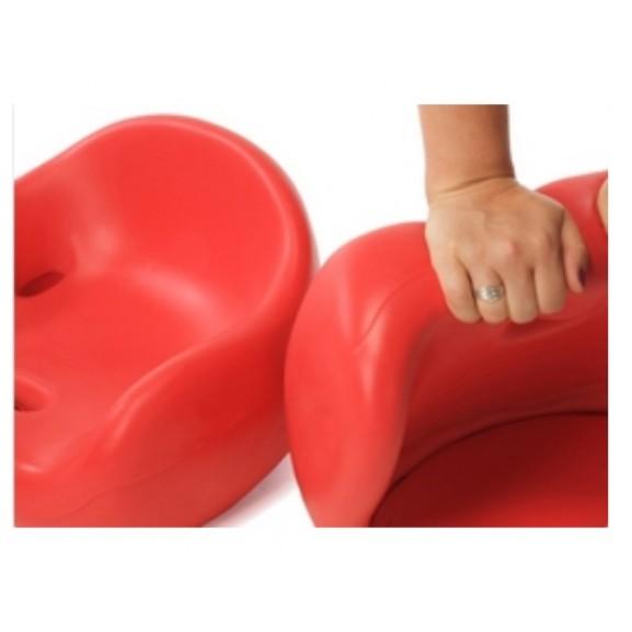 Фиксирующее сиденье вкладыши Special Tomato - фото №2