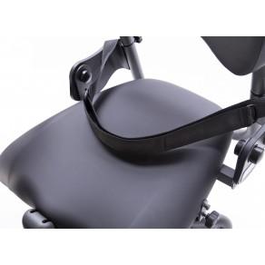 Ремень с Velcro® для фикс. положения, 66 см.-140 см. EasyStand PNG30029
