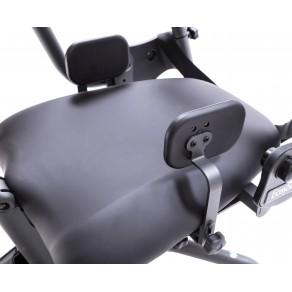 Стабилизаторы бедра -диапазон 30 см.-43 см., две шт. EasyStand PNG50198