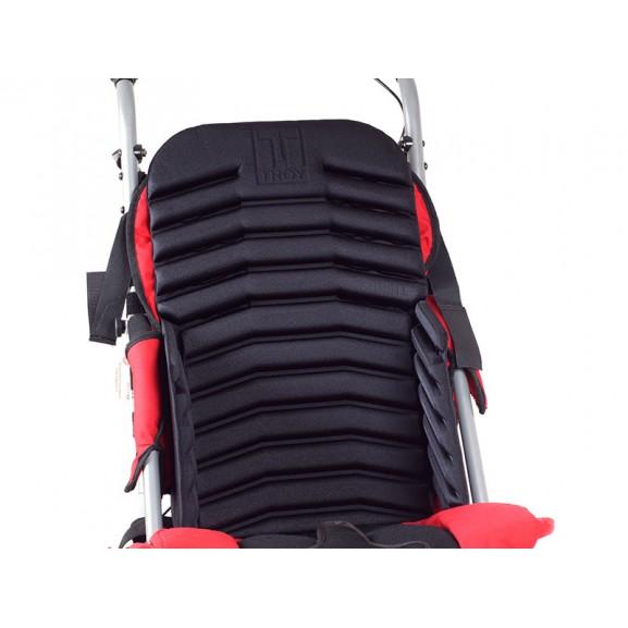 Мягкая вставка для коляски Convaid Ez Rider