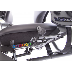 Механизм регулировки сиденья EasyStand PNG50499