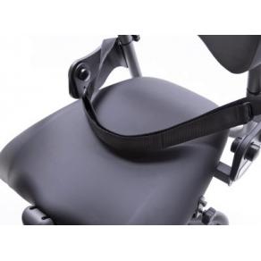 Ремень с Velcro® для фикс. положения, 97 см.-170 см. EasyStand PNG30306