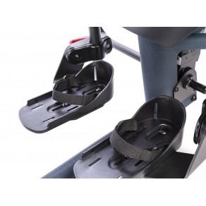 Ремни для фиксации стоп 38 см EasyStand PY5636