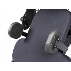 Стабилизаторы бедра (диапазон 15 см.-23 см., две шт) EasyStand PT50098