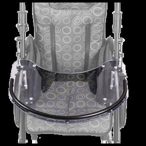 Столик классик для колясок (только T4 / TMC) Patron Rprk01710