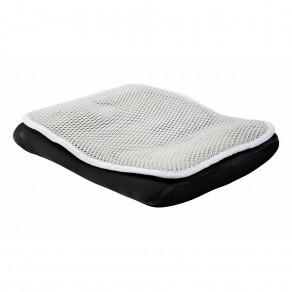 Вентилирующе-массирующая подкладка для подушки BodyMap A Akcesmed Pmn/bm-a
