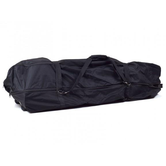 Фирменная сумка для коляски Convaid Ez Convertible