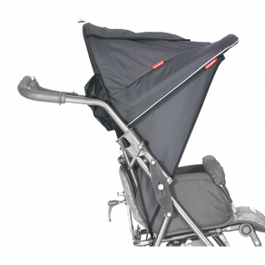 Навес для колясок (размер M) Patron Rprk00107