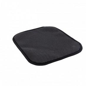 Подкладка препятствующая смещению для подушки BodyMap A Akcesmed Pam/bm-a