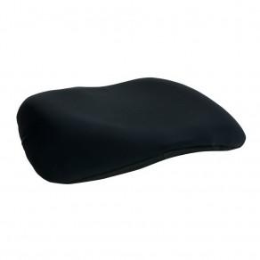 Термоактивный чехол для подушки BodyMap E Akcesmed VISmemo Pv/bm-e