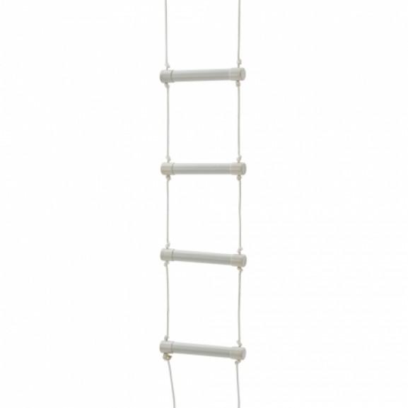Лестница веревочная Armed 202200011