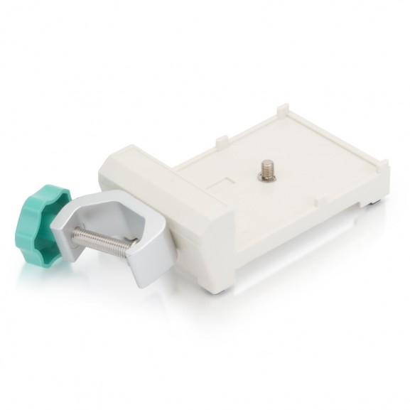 Дозатор шприцевой для внутривенного вливания Armed Linz-6-b - фото №1