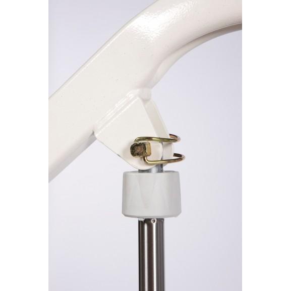 Медицинский электрический подъемник Aacurat Standing Up 100 (мод. 625) - фото №4