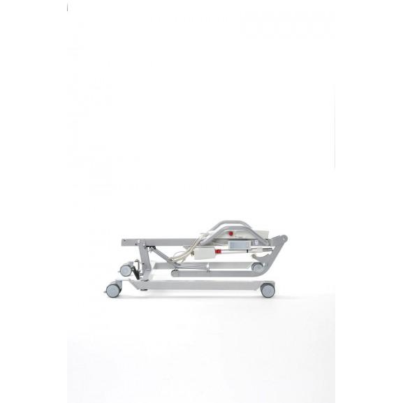 Медицинский электрический подъемник Aacurat Standing Up 100 (мод. 625) - фото №7