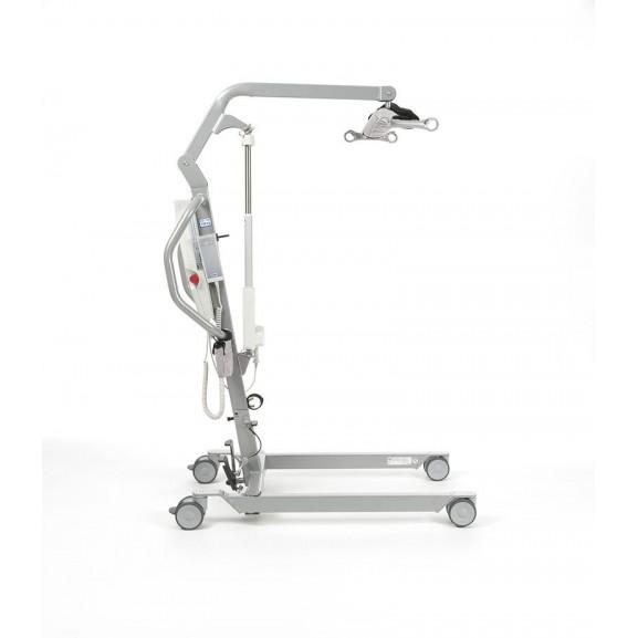 Медицинский электрический подъемник Aacurat Standing Up 100 (мод. 625) - фото №5