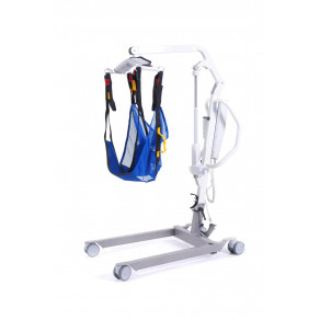 Медицинский электрический подъемник Aacurat Standing Up 100 (мод.620)