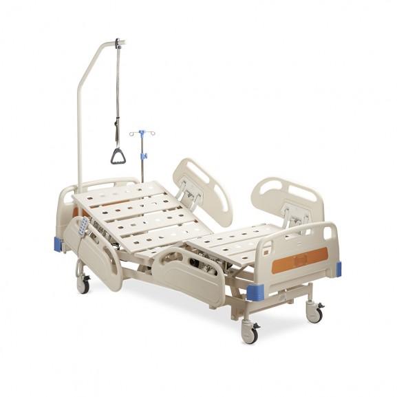Кровать функциональная электрическая с принадлежностями Armed Rs300
