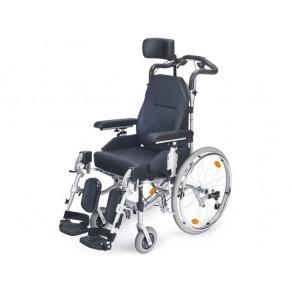 Кресло-коляска инвалидная Dietz Serena II