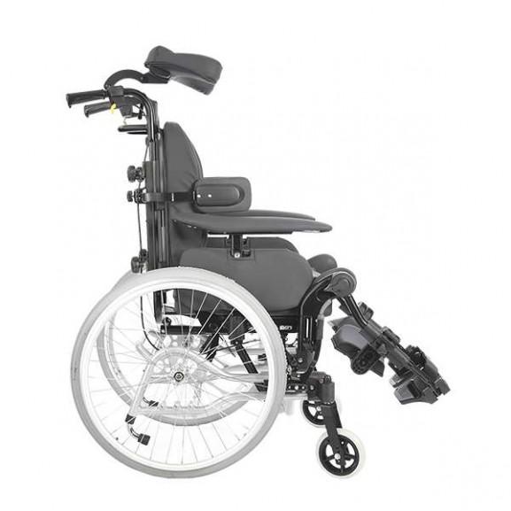 Функциональное кресло-коляска Invacare Rea Azalea Max - фото №1