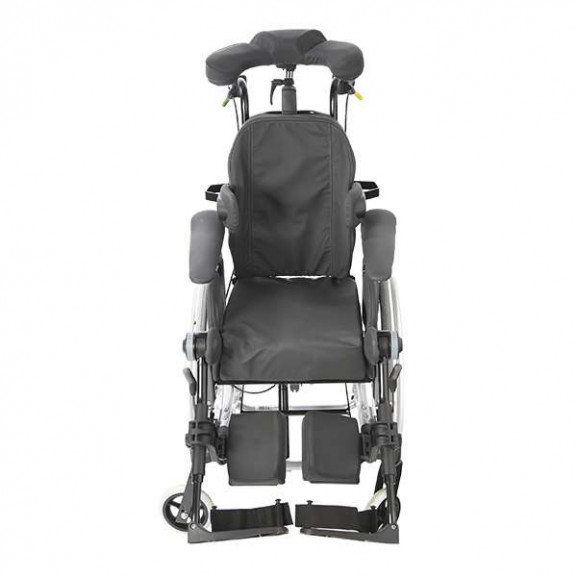 Функциональное кресло-коляска Invacare Rea Azalea Max - фото №2