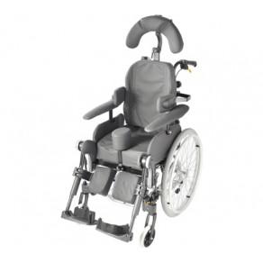 Кресло-коляска функциональная Invacare Rea Azalea Minor
