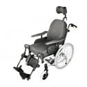 Функциональное кресло-коляска Invacare Rea Clematis