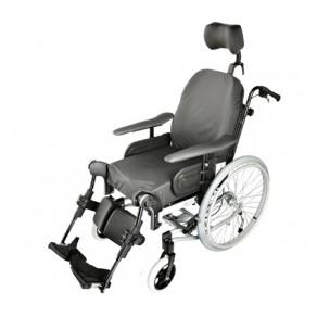 Кресло-коляска функциональная Invacare Rea Clematis