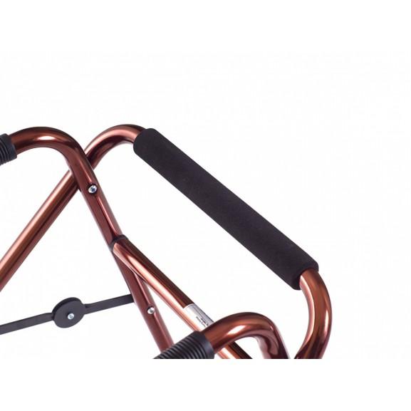 Детские двухколесные ходунки Ortonica Xr 209 - фото №7