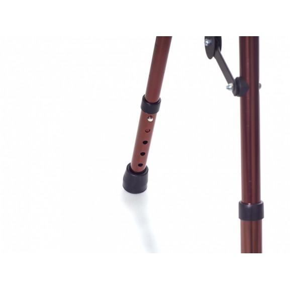 Детские двухколесные ходунки Ortonica Xr 209 - фото №9
