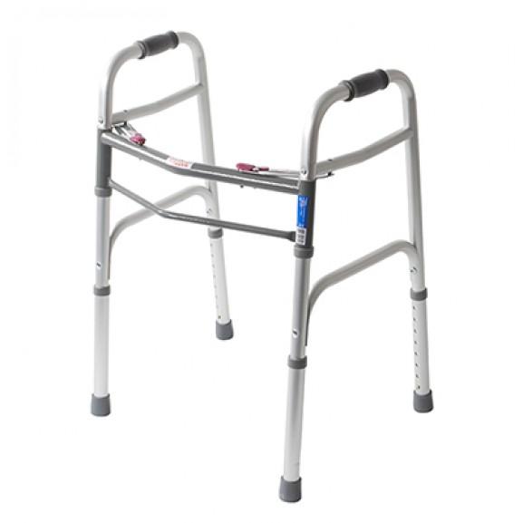 Усиленные опоры-ходунки для взрослых Симс-2 10184