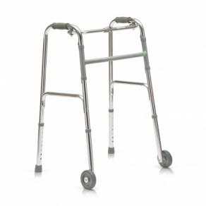 Ходунки для инвалидов Armed Fs912l