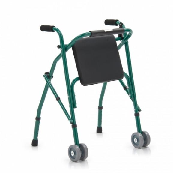 Ходунки для инвалидов Armed Fs918l - фото №2