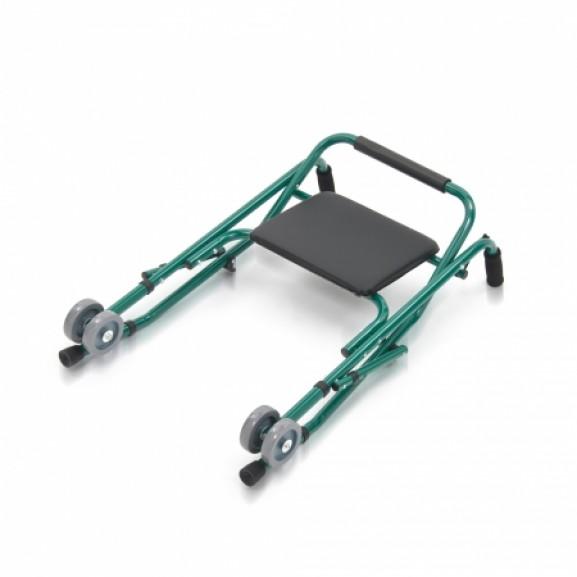 Ходунки для инвалидов Armed Fs918l - фото №4